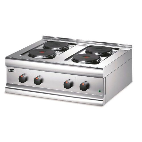 Lincat Silverlink 600 HT7 Electric Boiling Top